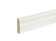 Architrave: Lambstongue mdf architrave 68mm x 15mm x 2.4mtr