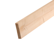 Planed timber: Planed timber 145mm x 19mm x 3mtr