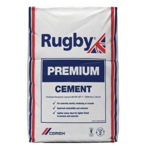 Aggregates: cement special offer