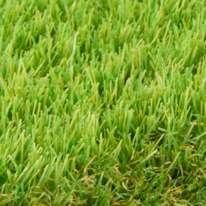 Artificial grass: ardencote 40mm artificial grass 1m x 4m