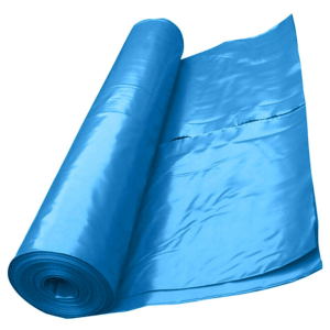 Bricklaying accessories: dpc polythene 1200g (300mu)