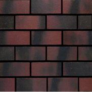 Imperial bricks: renovation smooth 73mm imperial brick