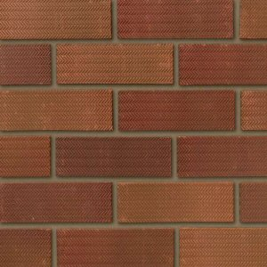 Imperial bricks: tradesman rustic 73mm imperial brick