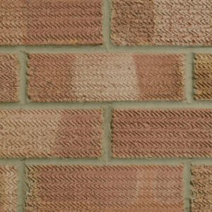 Lbc bricks: lbc rustic 65mm