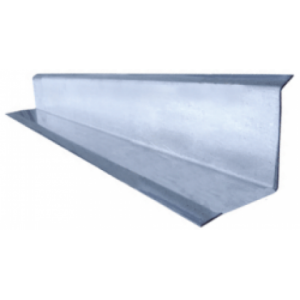 Lintels padstones: l shaped lintel 1200mm