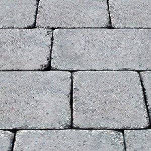Cobble birch 8mtr2 tumbled paver | Darlaston Builders Merchants