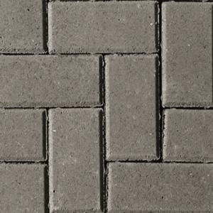 Special offers: slane charcoal 50mm paver