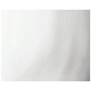 Bumpy White Wall Tile 250mm X 400mm