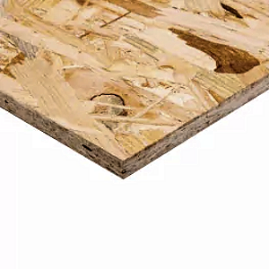 Osb3 Board 11mm 2400 X 1200 X 11mm