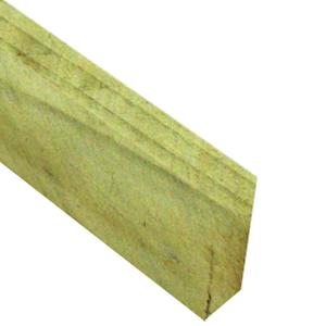 Tanalised E Green Timber 75mm X 225mm X 6mtr Darlaston