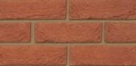 65mm facing bricks