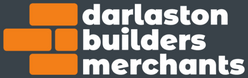 Darlaston builders merchants. Suppliers of cheap building materials to the trade, DIY and building industry